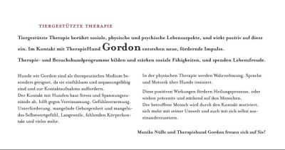 Gordon-Flyer4